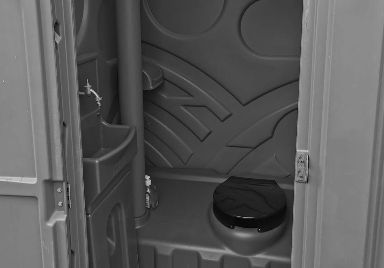 Toilette-2